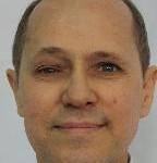 Акімов Володимир Євгенович