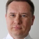Барков Олег Іванович