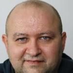 Дульнєв Олександр Валентинович