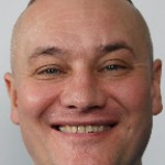 Гопанчук В'ячеслав Анатолійович