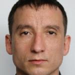 Штейнінгер Володимир Євгенійович