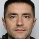 Соловей Олег Ярославович