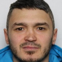 Губенко Віталій Анатолійович