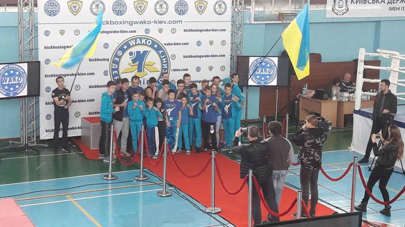 kiev-2017-champ 10 найрезультативніших команд першості м. Києва 2017 рокуkiev 2017 champ e1507562745538 -