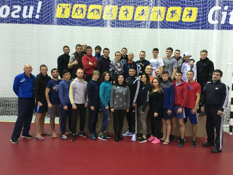 ntz-2017_1 Збірна України готується до ЧС-2017ntz 2017 1 -