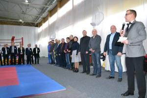 rivne-opencup2017-juniors-1