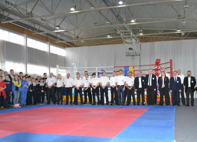 rivne-opencup2017-juniors-2