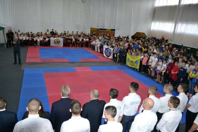 rivne-opencup2017-juniors-3