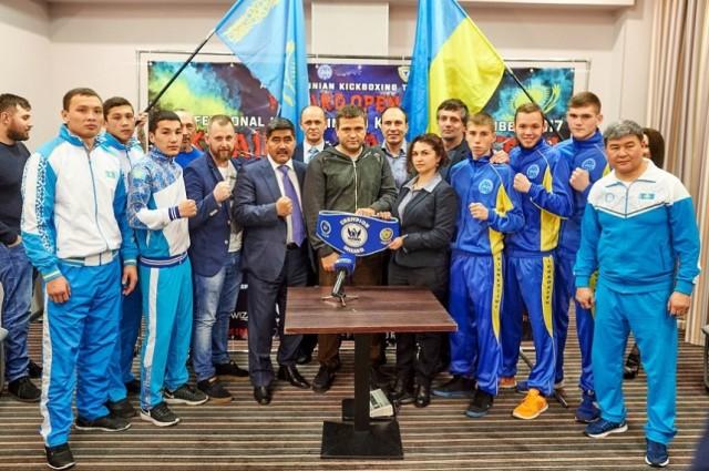 ukr-kaz-kyiv-2017-1 Україна vs. Казахстан: бойова вікторіяukr kaz kyiv 2017 1 e1513630537409 -