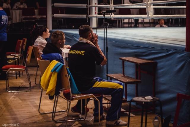 0-тренер Ковалі чемпіонів: найрезультативніші тренери 2017 року0 trener e1516890113725 -