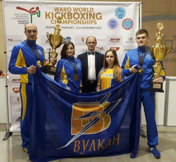 3-Зубов Ковалі чемпіонів: найрезультативніші тренери 2017 року3 Zubov e1516890169302 -