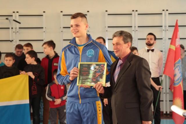 4-Житомир-2018 Патріотичний формат Відкритого чемпіонату Житомирщини4 ZHitomir 2018 e1516716734418 -