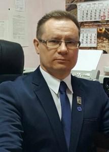 6-Барков