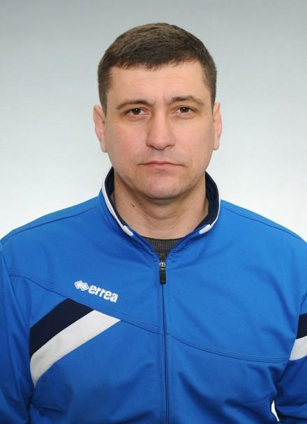 8-тимофєєв Ковалі чемпіонів: найрезультативніші тренери 2017 року8 timofyeyev e1516890256844 -