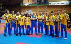 Karlovac-Open-2018-1