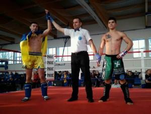 Karlovac-Open-2018-2