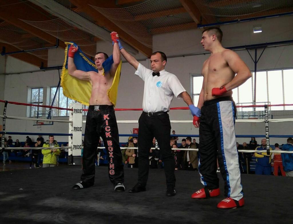 Karlovac-Open-2018-4 100% результативність українців на Кубку Європи-2018 у ХорватіїKarlovac Open 2018 4  -