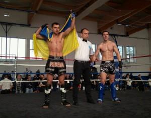 Karlovac-Open-2018-7