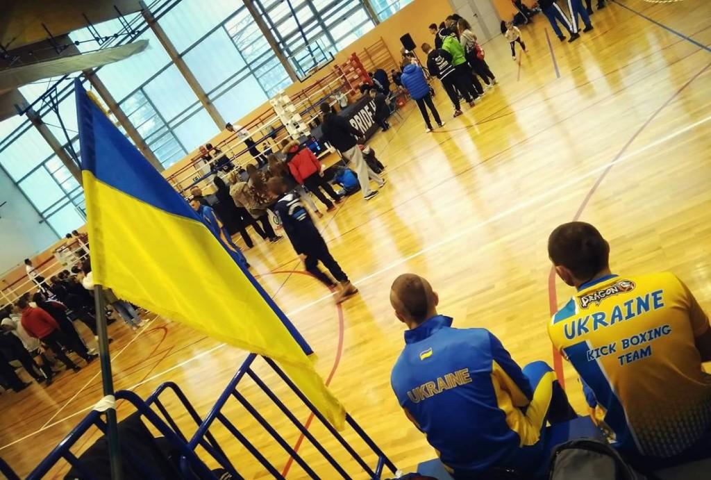 Karlovac-Open-2018-8 100% результативність українців на Кубку Європи-2018 у ХорватіїKarlovac Open 2018 8  -