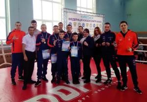 champ-Kyiv-2018-1