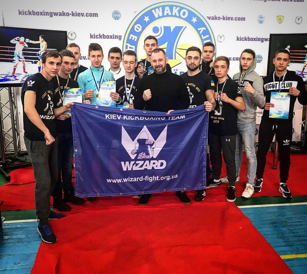 champ-Kyiv-2018-2 Хто зібрав найбільший врожай на чемпіонаті Києва?champ Kyiv 2018 2 -