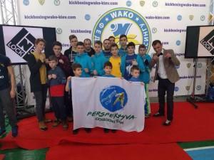 champ-Kyiv-2018-4
