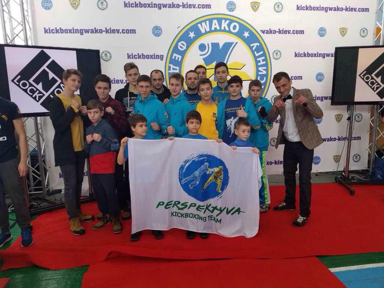 champ-Kyiv-2018-4 Хто зібрав найбільший врожай на чемпіонаті Києва?champ Kyiv 2018 4 -