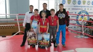 champ-Kyiv-2018-5