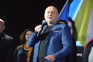 Gerzel V.V.-Rivne-dr