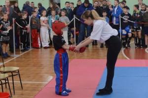 kyivshchina-champ-2018-1
