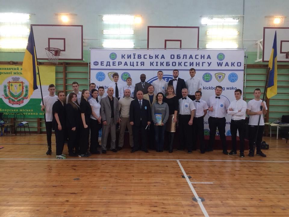 kyivshchina-champ-2018-10 Відкритий Чемпіонат Київщини: гостинно й результативноkyivshchina champ 2018 10 -