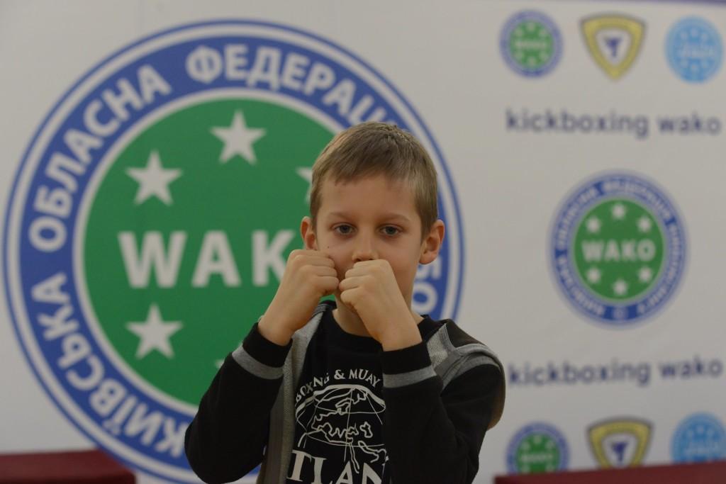 kyivshchina-champ-2018-4 Відкритий Чемпіонат Київщини: гостинно й результативноkyivshchina champ 2018 4  -