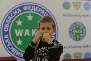 kyivshchina-champ-2018-4