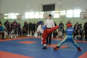 kyivshchina-champ-2018-9