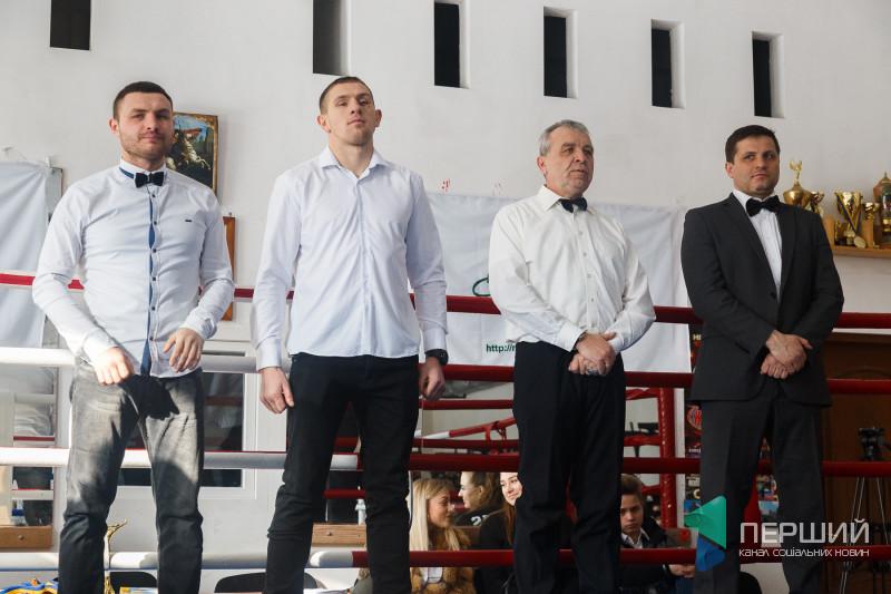 volyn-champ-2018-11 Найсильніші на чемпіонаті Волині 2018volyn champ 2018 11 -