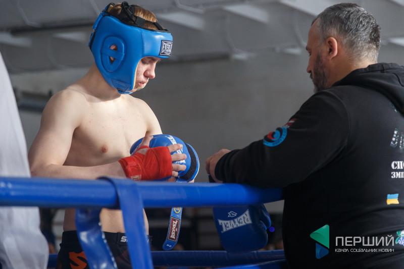 volyn-champ-2018-2 Найсильніші на чемпіонаті Волині 2018volyn champ 2018 2 -