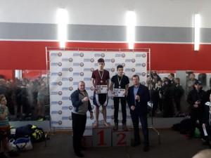 zakarpattya-champ-2018-5