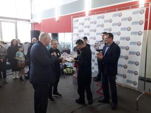 zakarpattya-champ-2018-7
