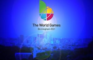 twg-2021-logo-2