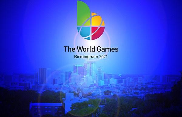 twg-2021-logo-2 Кікбоксинг WAKO – в офіційній програмі Всесвітніх ігорtwg 2021 logo 2 -