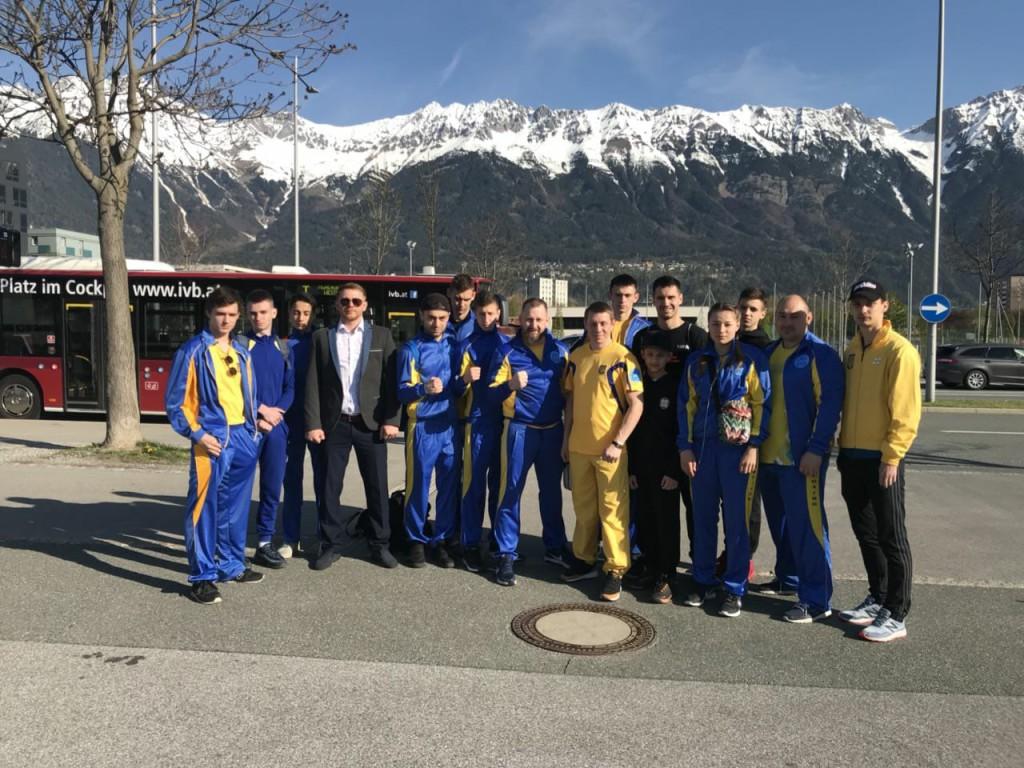 worldcup-2018-austrian-classic-ukrzbirna Команда України на австрійському етапі КС-2018worldcup 2018 austrian classic ukrzbirna  -