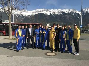 worldcup-2018-austrian-classic-ukrzbirna