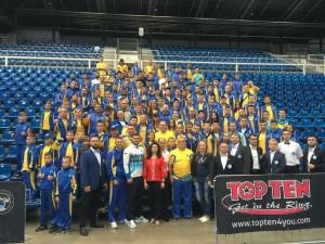 budapest-worldcup-2018-ukrteam
