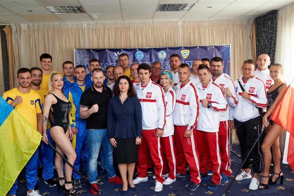 kyiv-ukr-pol-2018-1