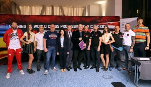 lviv-prof-ukr-pol-2018-3
