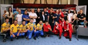 lviv-prof-ukr-pol-2018-6