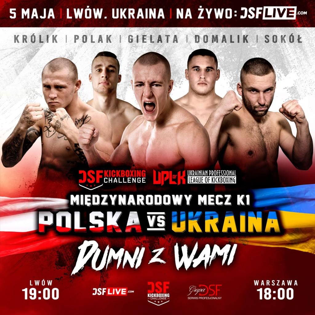 ukr-pol-lviv-may-2018