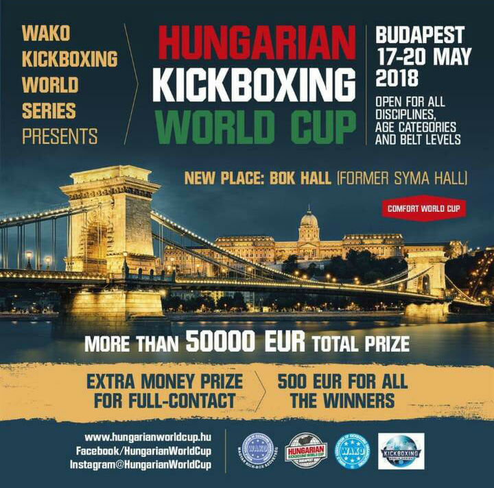 worldcup-2018-budapest