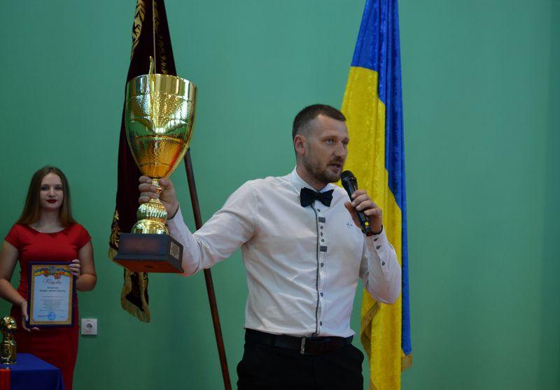 cupofdonbas-2018-1 Володар трофею «Кубок Донбасу-2018»cupofdonbas 2018 1 -