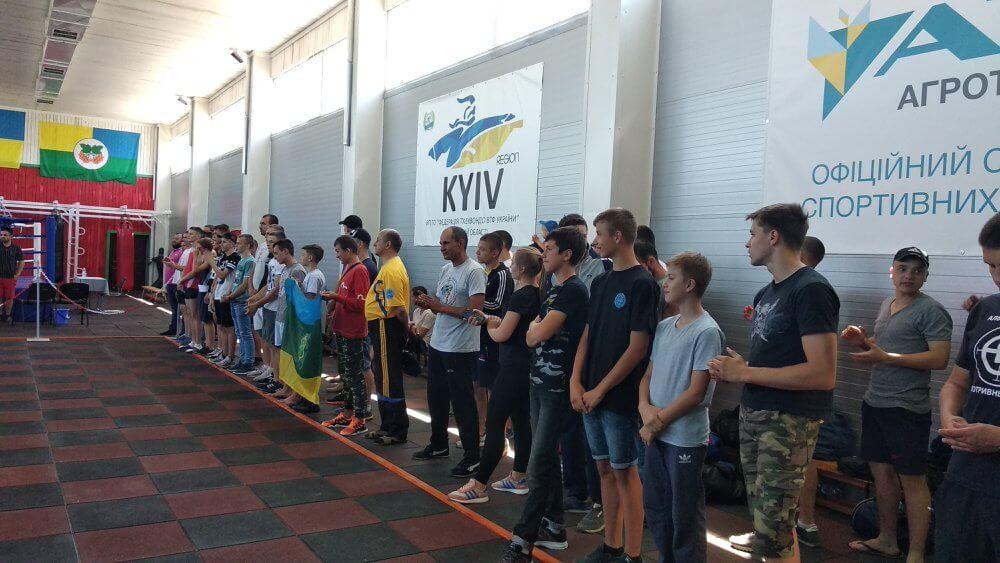 kyivshchina-champ-2018-clubs-1 кикбоксинг киевская областьКиївщина дізналася своїх чемпіонівkyivshchina champ 2018 clubs 1 -